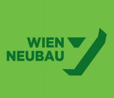LOGO-Neubau